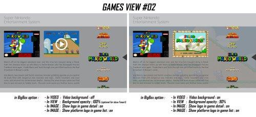 Games_View_02.jpg