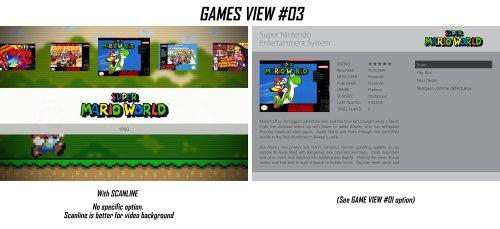 Games_View_03.jpg