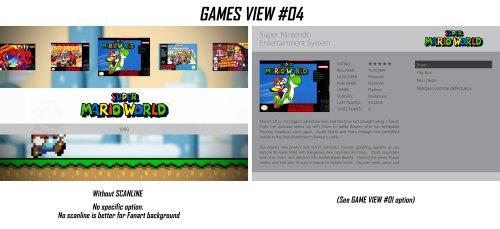Games_View_04.jpg