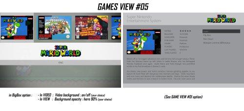 Games_View_05.jpg