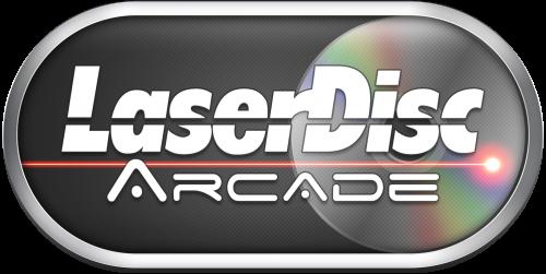 LaserDisc.png