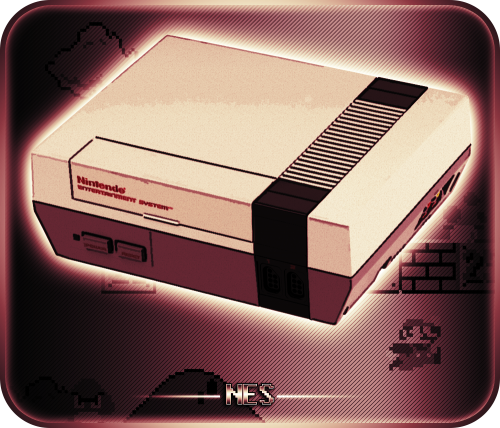 NES.png