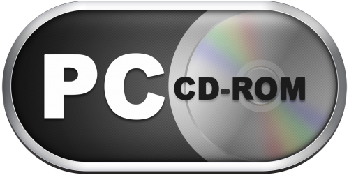 PCcd-rom.png