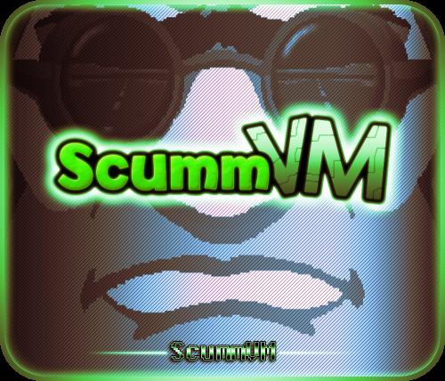 ScummVM.png