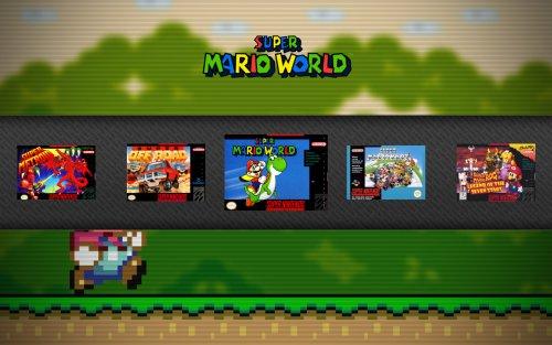 Theme_BarTop_WIP_005.jpg