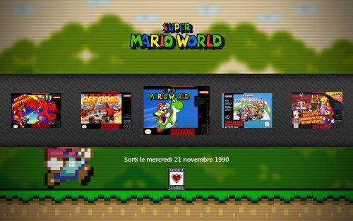 Theme_BarTop_WIP_006.jpg