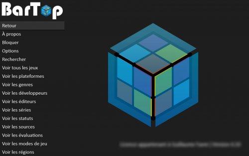 Theme_BarTop_WIP_027.jpg