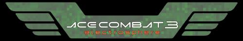 Ace Combat 3.png