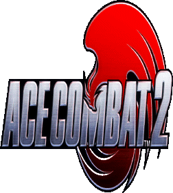 Ace Combat 2.png