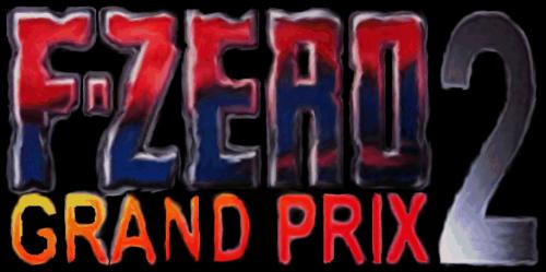 F-Zero 2.png