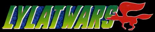 Lylatt Wars Logo.png