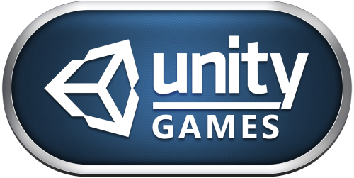 Unity Games.png