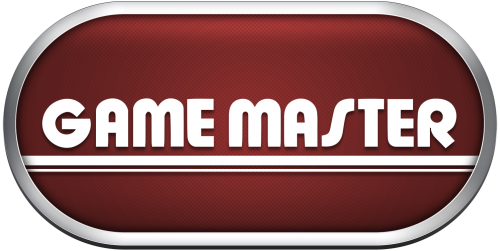 Hartung Game Master.png