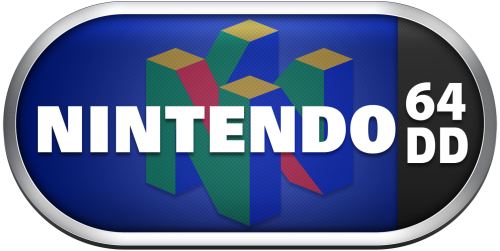 Nintendo 64DD.png