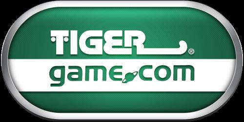 Tiger Game Com.png