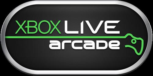 Microsoft Xbox Live Arcade.png