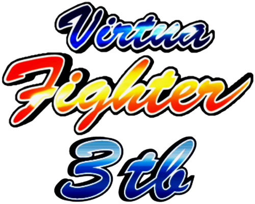 Virtua Fighter 3TB.png
