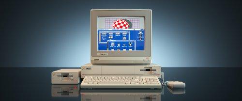 Commodore-Amiga-1000-3D.jpg