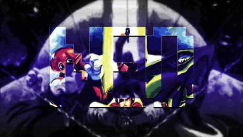 Neo_Geo-02.png