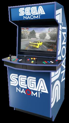 Sega_Naomi_v1.png
