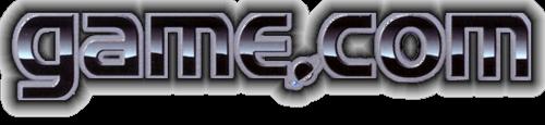 tiger-game-com.png