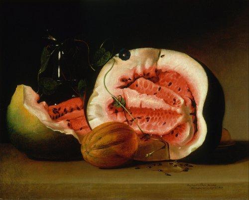 watermelonstilllife1.jpg