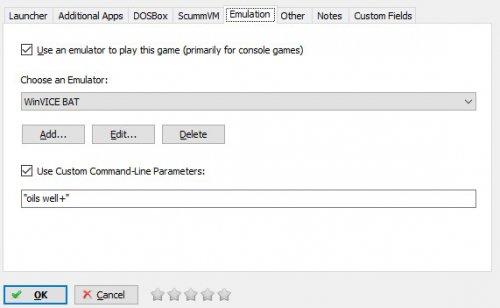 Emulation tab.jpg