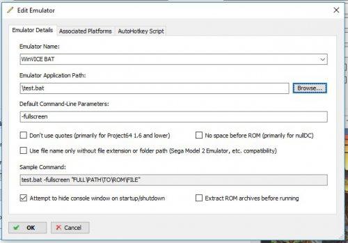 Edit Emulator.jpg