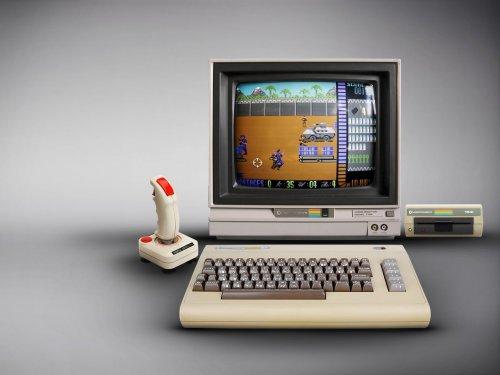 Commodore 64.jpg
