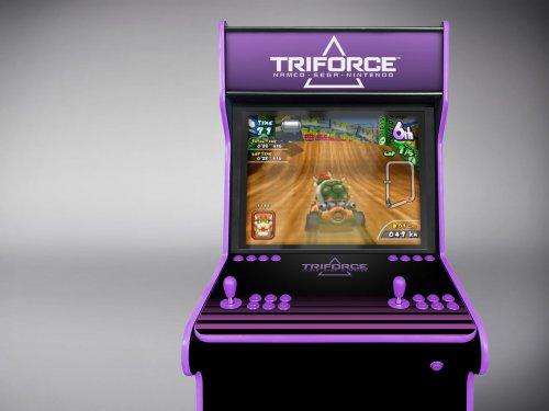 Sega Triforce.jpg