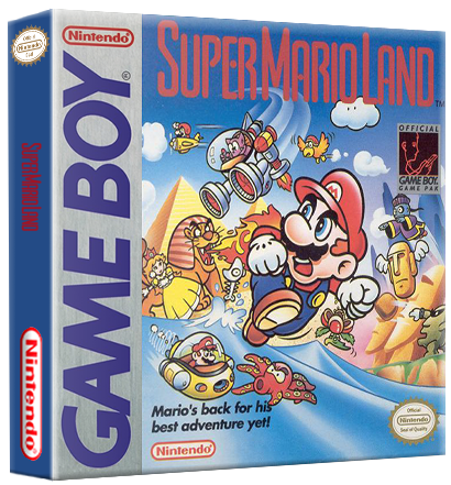 Super Mario Land (World).png