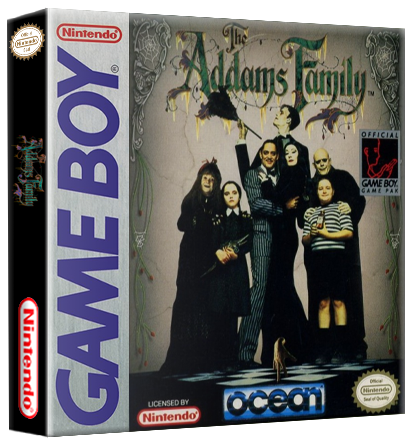 Addams Family, The (USA).png