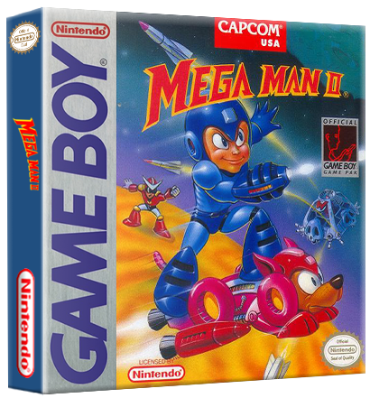 Mega Man II (USA).png