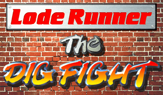 Lode Runner - The Dig Fight-01.png