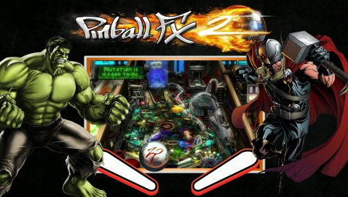 Pinball FX2.jpg