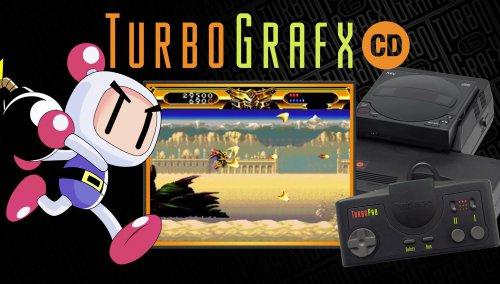 NEC TurboGrafx-CD.jpg