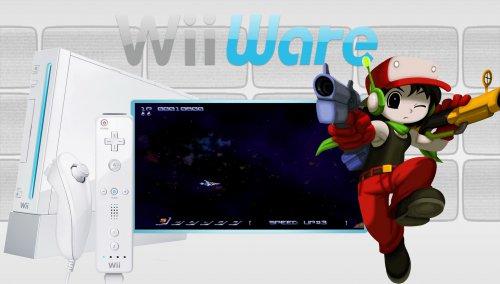 Nintendo WiiWare.jpg
