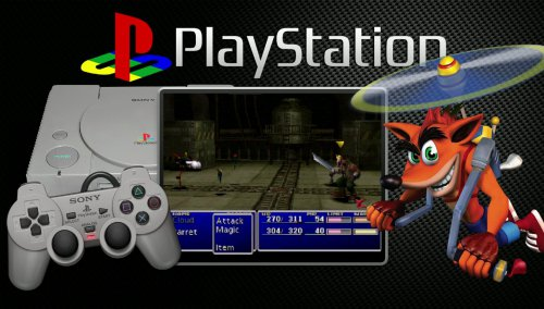 Sony PlayStation.jpg