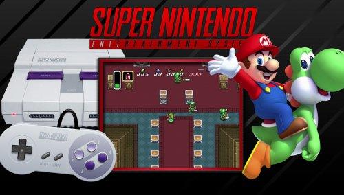 Super Nintendo Entertainment System.jpg