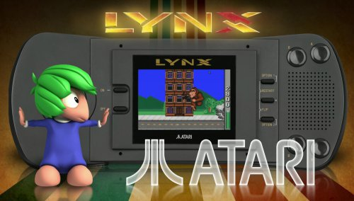 Atari Lynx.jpg