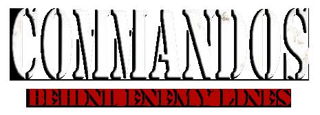 Commandos - Behind Enemy Lines.png