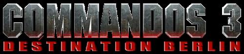 Commandos 3 Logo.png