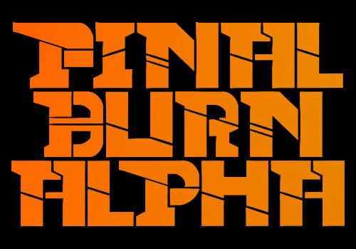 Final Burn Alpha.png