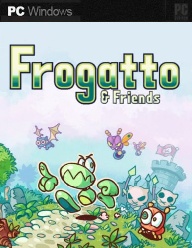 Frogatto box.jpg