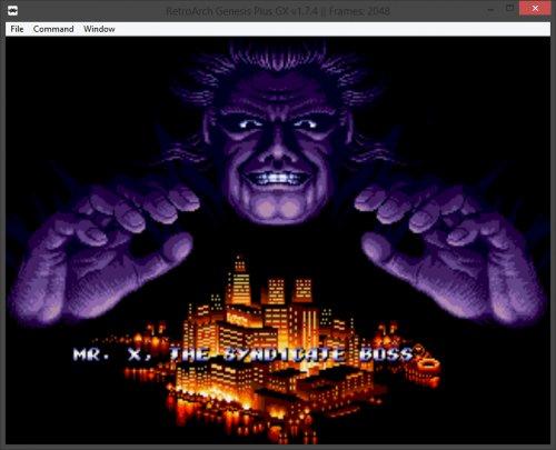 2016-11-29 03_14_35-RetroArch Genesis Plus GX v1.7.4 __ Frames_ 2048.jpg