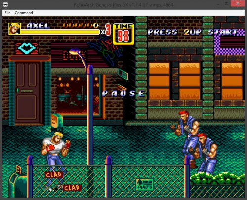 2016-11-29 21_07_27-RetroArch Genesis Plus GX v1.7.4 __ Frames_ 4864.jpg