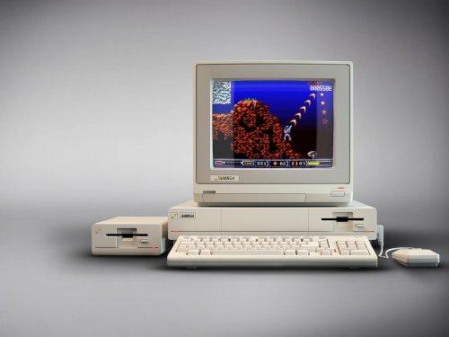 Amiga.jpg