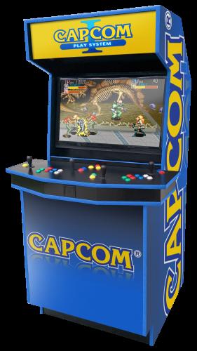 Capcom_Play_System.png