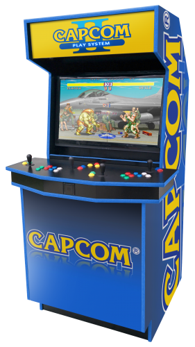 Capcom_Play_System_II.png