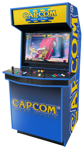 Capcom_Play_System_III.png